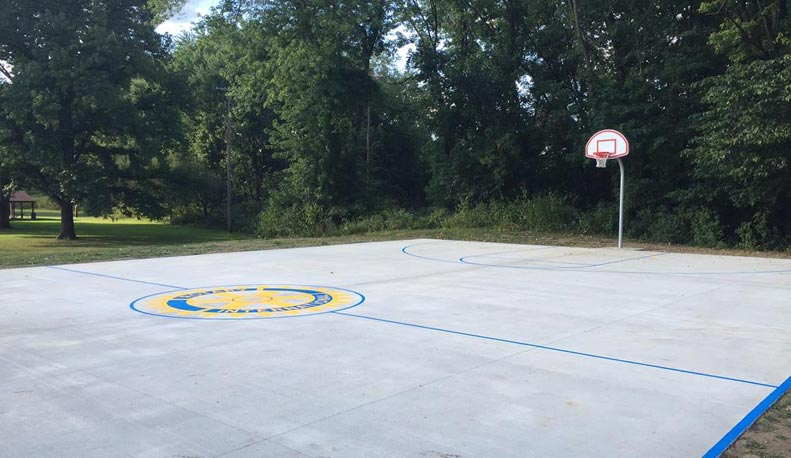 rotary-basketball-court